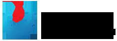 MedEZ™ Logo
