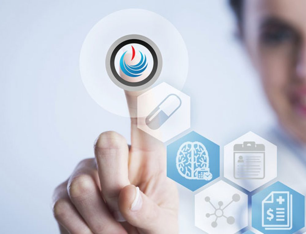 How to Choose the Right Replacement for Your Current EHR